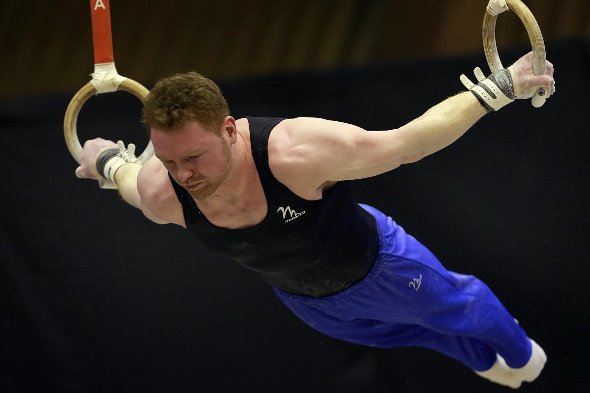 floor gymnastics moves. Men\u0027s Artistic Is An Olympic Discipline In Which Gymnastics Moves Are Performed On A Variety Of Specialist Apparatus: Floor; Pommel Horse; Rings; Vault; Floor