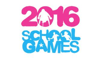 2016 SCHOOL GAMES TEAM ANNOUNCEMENT