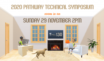 2020 Pathway Technical Symposium