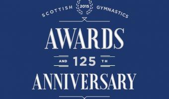 2015 AWARDS NOMINATIONS NOW OPEN