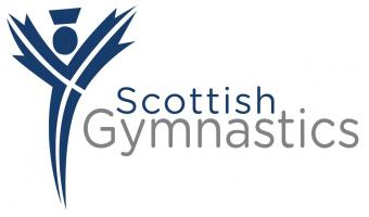 SCOTTISH GYMNASTICS EGM - VOTE NOW