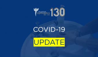 COVID-19: UPDATE 20 MARCH