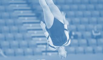 2014 SCOTTISH TRAMPOLINE & DMT CHAMPIONSHIPS PREVIEW