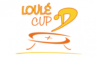THIRTY SELECTED FOR LOULÉ CUP