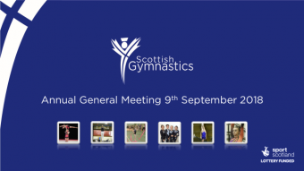 NEW COMPANY ARTICLES ACCEPTED AT AGM