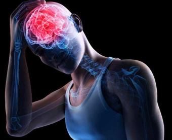 CONCUSSION AWARENESS CPD WORKSHOPS