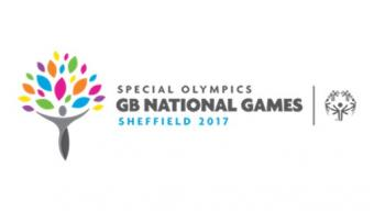 SCOTS AT SPECIAL OLYMPICS GB NATIONAL GAMES