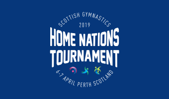 TICKETS ON SALE FOR INAUGURAL HOME NATIONS TOURNAMENT