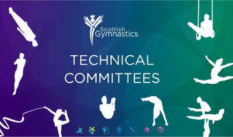 First Technical Committee Members Appointed